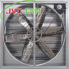 hinh-anh-quat-hut-1380-upweb