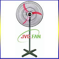 jvc-c750-green